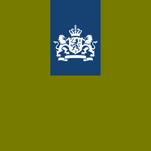 groene hart topmavo